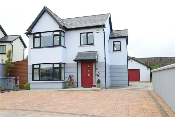 Main image for 8 Inis Orga, Bandon, West Cork