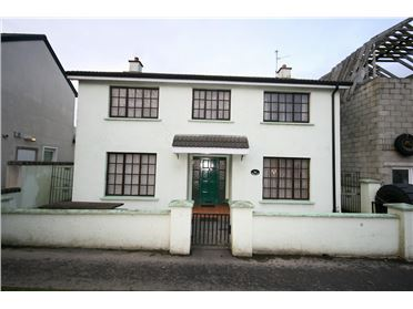 Photo of Bridge View House,Main Street,Lifford,Co. Donegal