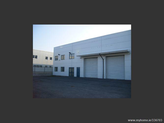 Main image of Unit 5 Lough Sheever Corporate Park, Robinstown, Westmeath, Mullingar, Westmeath