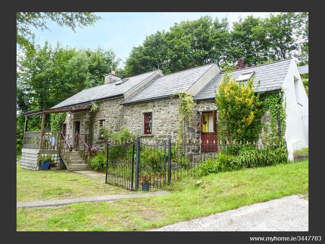 Lime Tree Cottage,Lime Tree Cottage, Lime Tree Cottage, Mount Cahill, Kilcash, Clonmel, County Tipperary, E91 E7C9, Ireland