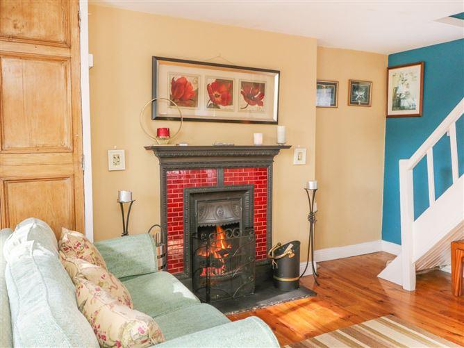Main image for Julie's Cottage,Julie's Cottage, Dulague, Castleisland, County Kerry, V92 E5C7, Ireland