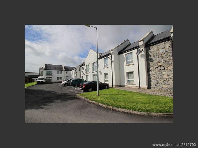 Suite 20, Two Mile Inn, Ennis Road, Limerick