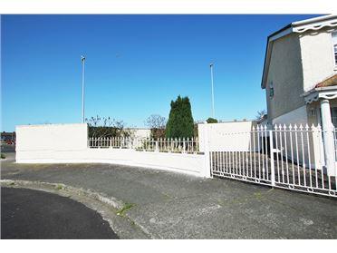 Photo of Lot 2 - Site at 44 Harelawn Drive, Clondalkin, Dublin 22