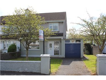 Photo of 28 Seven Springs, Tullow Road, Carlow Town, Carlow
