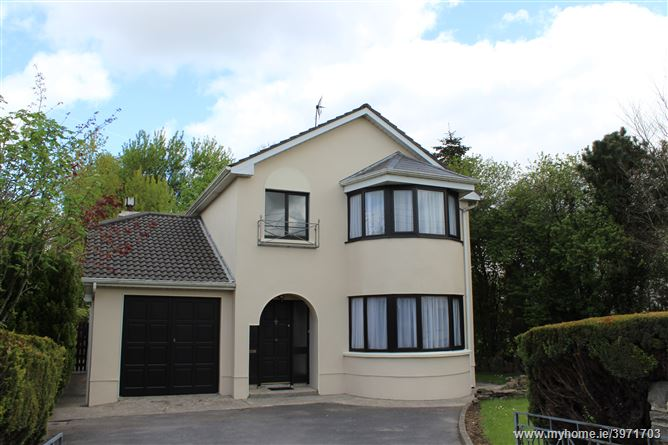Photo of No. 1 Victoria Court, Cusack Road, Ennis, Clare