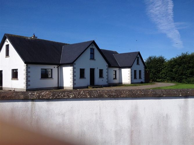 Main image for Warm friendly family in countryside, Co. Tipperary