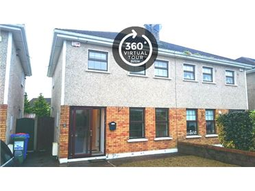 Photo of 22 The Groves, Wyndham Downs , Ballincollig, Cork