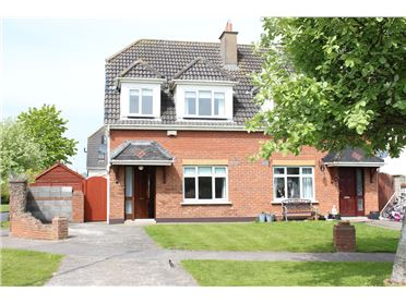 Photo of 23 Eden Grove, Donabate, Dublin