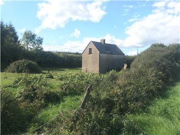 Photo of Coolaw, Taghmon, Wexford