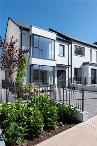 Main image for Three Bed End Townhouse,Ballinglanna,Glanmire,Co. Cork