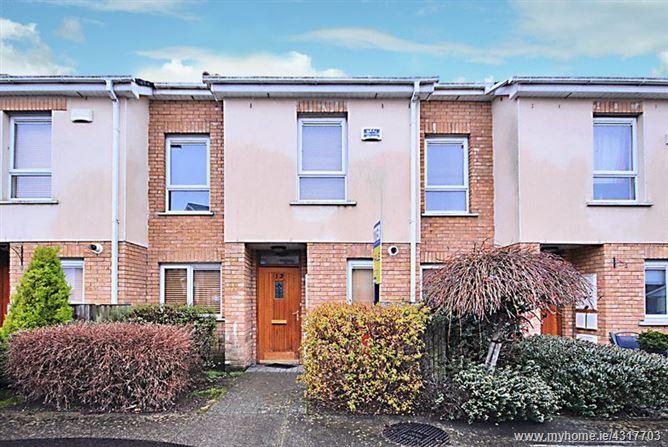 12 Annfield Court, Castleknock, Dublin 15, D15 W8C9.