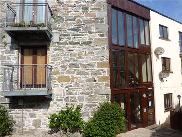 Photo of 10 The Kiln, James Street, Westport, Co Mayo, F28 W886