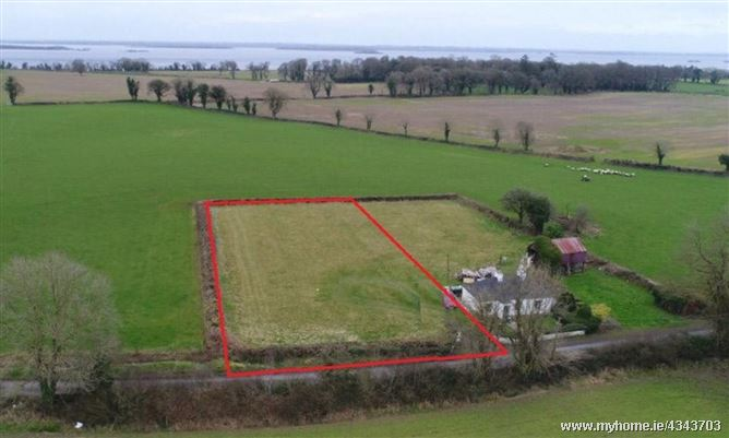 Main image for Carrownure, Lecarrow, Roscommon
