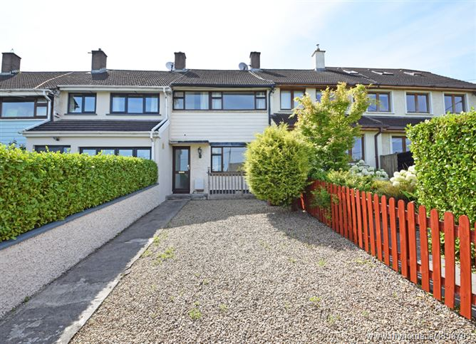 Main image for 57 Sweetmount Avenue, Dundrum, Dublin 14