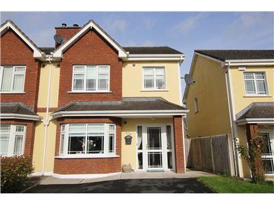 170 Evanwood, Golf Links Road, Castletroy, Limerick