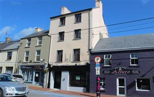 18 Rock St., Tralee, Kerry