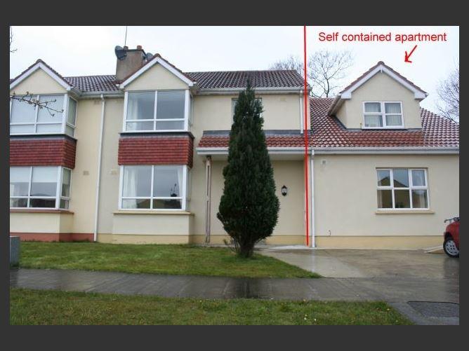 Main image for 48b Whitethorn Grove, Letterkenny, Donegal