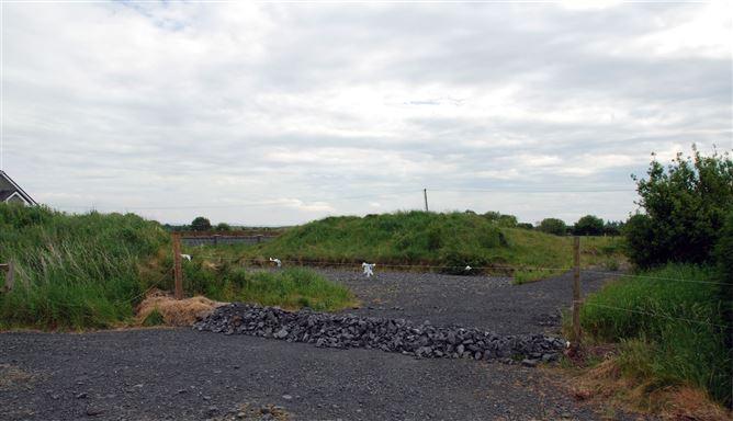 Main image for Coonealcauraun, Ballina, Mayo