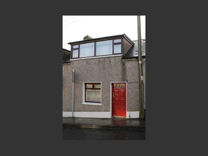 Main image for 2 Tower street , City Centre Sth,   Cork City, T12FXV3