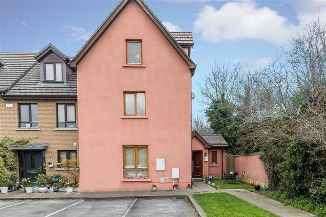 Main image for 27 Thornleigh Place, Swords, County Dublin
