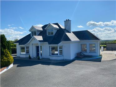 Main image for Curraghduff, New Ross, Wexford