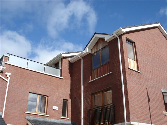 Main image for 5 Hansted Drive, Lucan, Dublin