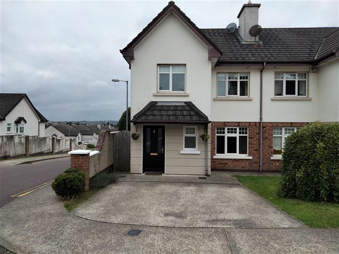Main image for 1 North Aveune Lios Banduff, Ballyvolane,   Cork City