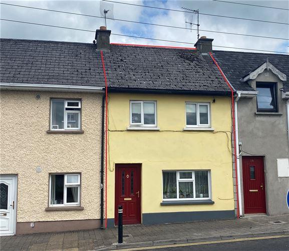 Main image for 15 Flannan St,Nenagh,Co. Tipperary,E45 XK44