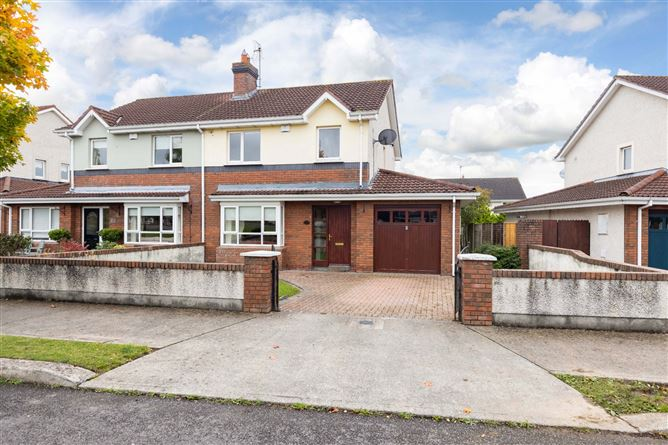 Main image for 49 Canterbrook,Trim Road,Navan,Co. Meath,C15 FNT6