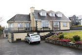 Gauraun Upper, Maree, Oranmore, Galway