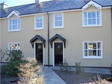 Photo of Dalewood Holiday Homes, Glengarriff, Co. Cork