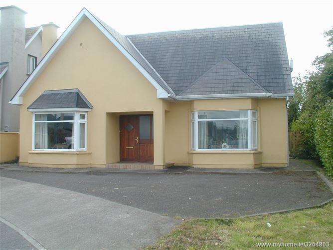 8 Kincora View, Ballina, Tipperary