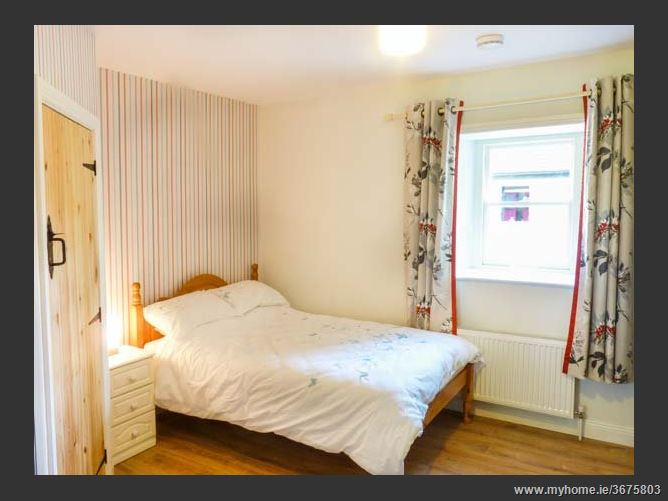 Main image for Atheiri Cottage,Atheiri Cottage, Atheiri Cottage, Ardagh, Fenagh, County Leitrim, Ireland