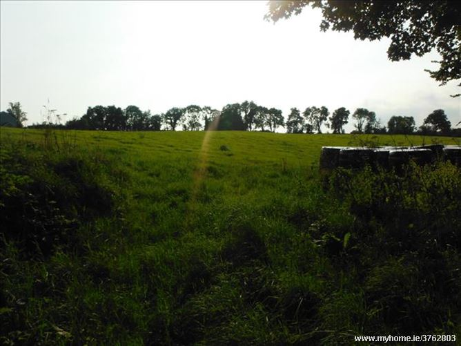 Slieveboy, Castlepollard, Westmeath