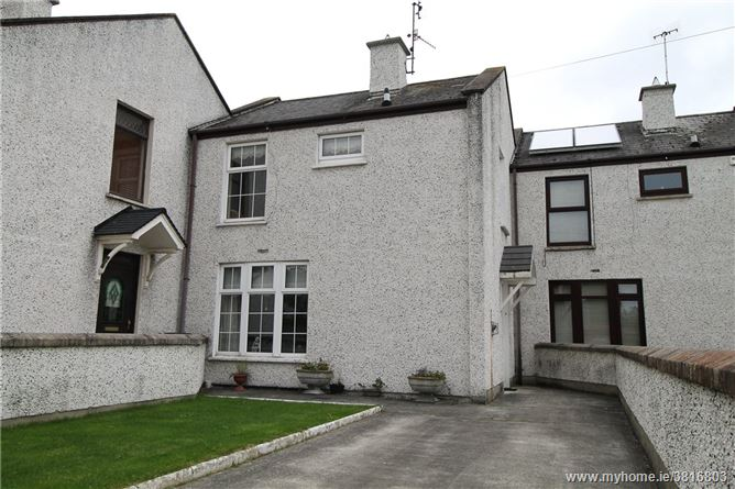 259 St Finians Park, Drogheda, Co Louth