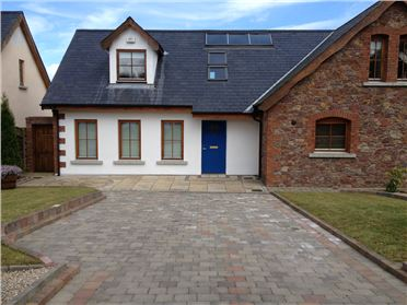 Photo of 5 Sunset Avenue, Riverchapel, Courtown, Wexford