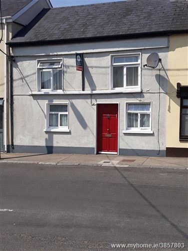 2 Church Street, Ballyporeen, Tipperary