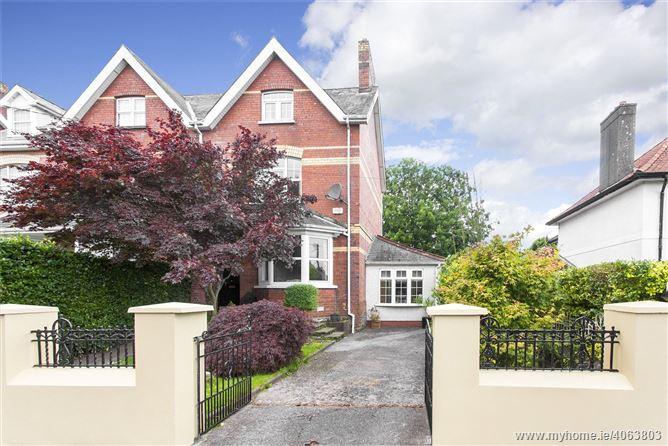 6 Woodview, Douglas Road, Cork
