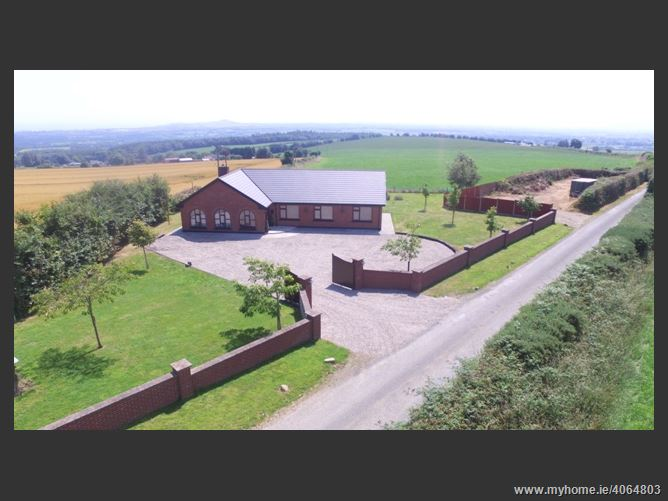 Grove House, Barnacleagh East, Thomastown, Arklow, Wicklow
