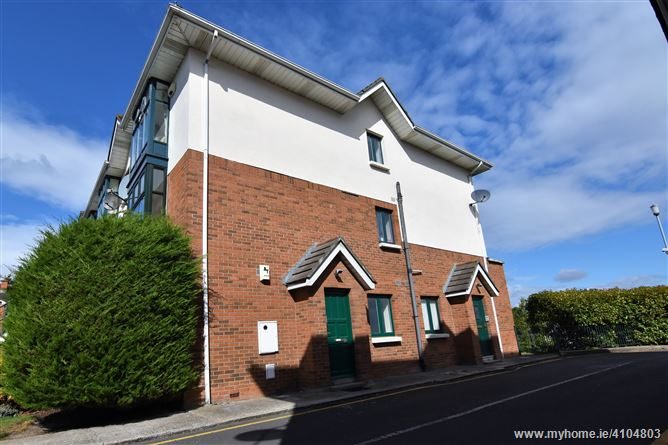 Photo of 20 The Steeples, Chapelizod, Dublin 20