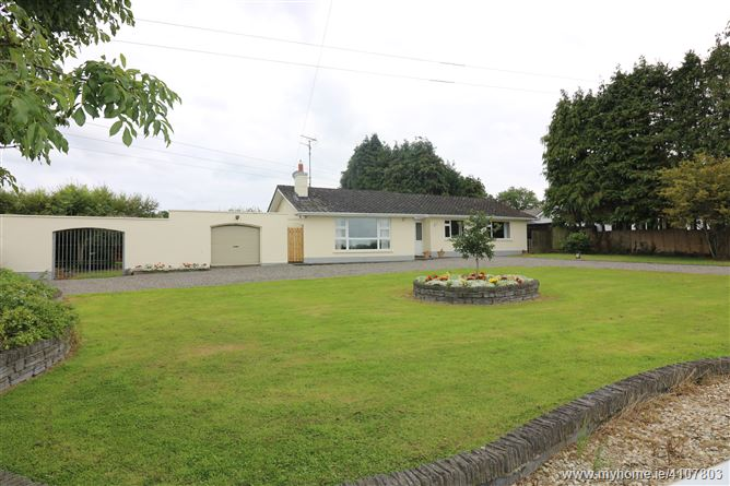 Riverstown, Kilmoon, Ashbourne, Meath