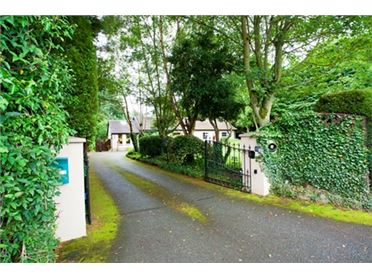 Photo of Rathcore Enfield Co Meath, Enfield, Meath