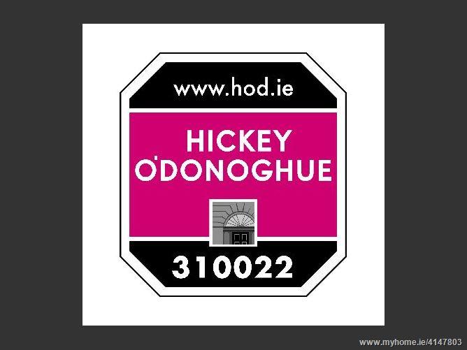Old Clare Street, Unit 32 33 & 34, Limerick City, Limerick