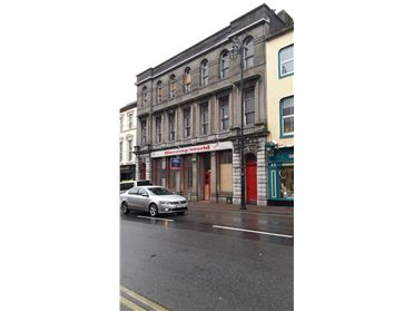 Main image of 63/64, Main Street, Tipperary Town, Co. Tipperary