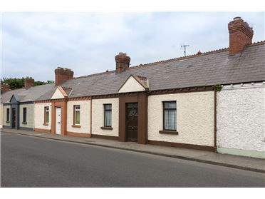 Photo of 22 Hampton Street, Balbriggan,   County Dublin