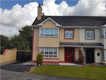 Photo of 46 Philipsvale , Daingean, Offaly