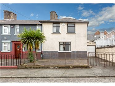 Photo of 23 Church Gardens, Rathmines, Dublin 6