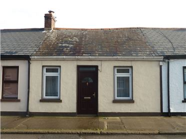 Main image of 69 Poleberry, Waterford City, Waterford