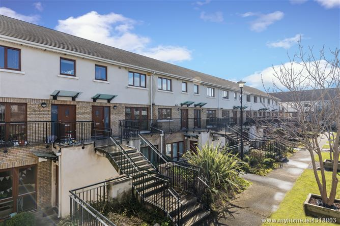 71 The Kilns, Station Road , Portmarnock, County Dublin