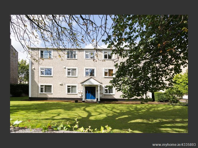 Main image for 9 Charleston Court, Charleston Road, Ranelagh, Dublin 6